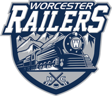 Description de l'image WorcesterRailers.png.