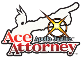 Image illustrative de l'article Apollo Justice: Ace Attorney