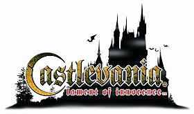 Image illustrative de l'article Castlevania: Lament of Innocence