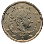 Coin BE 20c Philippe obv.png