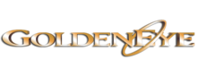Description de l'image GoldenEye Logo.png.