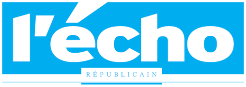 Logo Echo republicain.png
