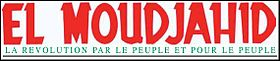 Image illustrative de l'article El Moudjahid (quotidien)