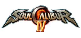 Image illustrative de l'article SoulCalibur IV