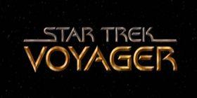 Star Trek VOY.jpg