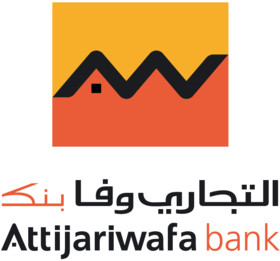 Image illustrative de l'article Attijariwafa Bank