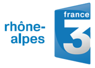Image illustrative de l'article France 3 Rhône-Alpes