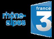 iwank.tv Auvergne-Rhône-Alpes