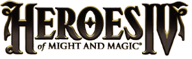 Image illustrative de l'article Heroes of Might and Magic IV
