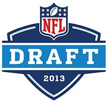 Description de l'image NFL Draft 2013.jpg.