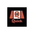 Quick (restauration) — Wikipédia