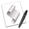 Image illustrative de l'article AppleScript