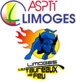 Description de l'image  ASPTT Limoges hockey 2012.png.