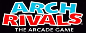 Image illustrative de l'article Arch Rivals