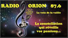 Description de l'image Logo-orion.jpg.