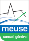 100px-Logo_55_meuse.png