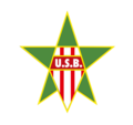 Logo Union Saint-Bruno Bordeaux.png