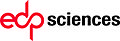 Logo edpsciences.jpg