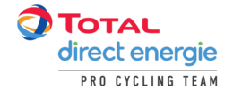 Logo team total direct energie.png