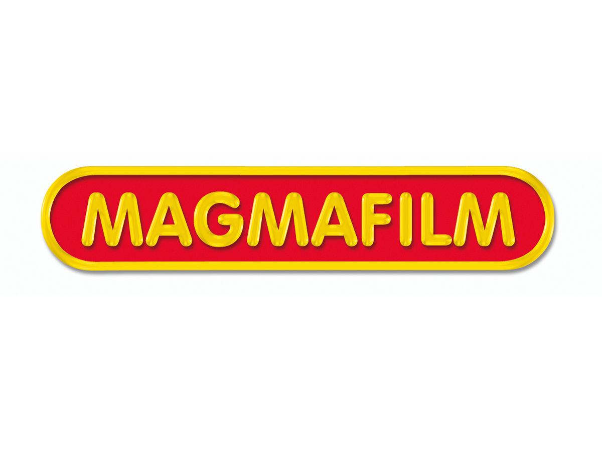Magmafilm — Wikipédia