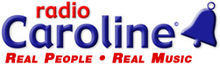 Description de l'image  Radio Caroline-logo.jpg.