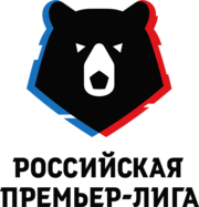 Description de l'image Russian Premier League Logo.png.