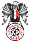 Football Syrie federation.png