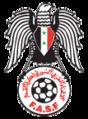 88px-Football_Syrie_federation