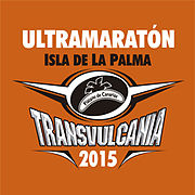 Description de l'image logotransvulcania2015.jpg.