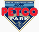 PETCOParkLogo150.PNG