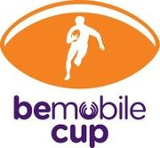 Description de l'image Bemobilecup.jpg.