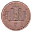 IT 1 euro cent 2002.png