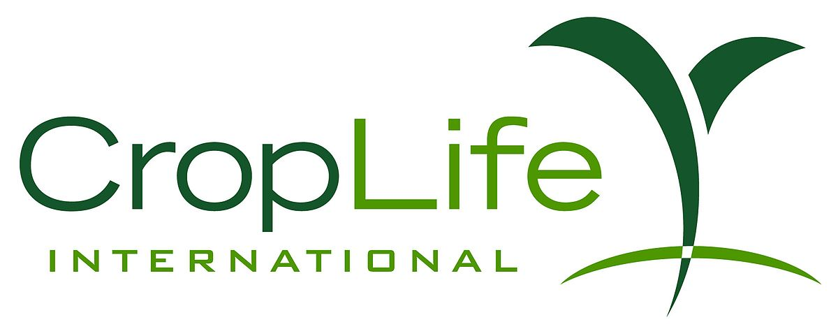 https://upload.wikimedia.org/wikipedia/fr/thumb/9/94/Logo_CropLife_International.jpg/1200px-Logo_CropLife_International.jpg