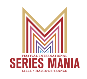 Image illustrative de l'article Festival Séries Mania