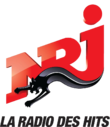 alt=Description de l'image NRJ-Quebec.png.