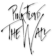 alt=Description de l'image Pink Floyd The Wall.jpg.
