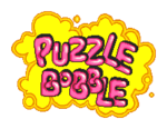 Image illustrative de l'article Puzzle Bobble