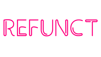 Picture of a game: Refunct