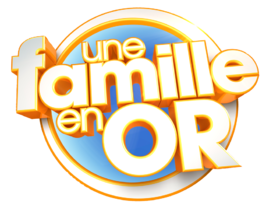 Image illustrative de l'article Une famille en or