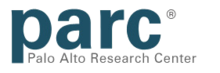 logo de Palo Alto Research Center