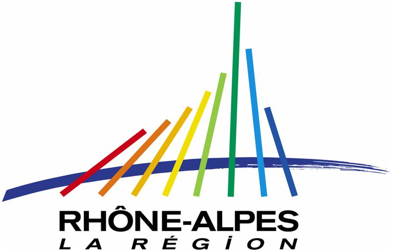 Fichier:Ancien logo RhoneAlpes.png