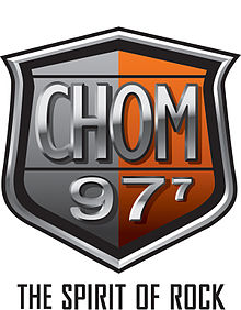 Description de l'image CHOM 977 Montreal (2010).jpg.