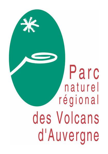 Logo-pnrva.jpg