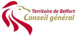 150px-Logo_90_territoire_de_belfort.png