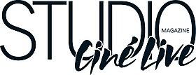 Studio ciné live magazine (revue) |
