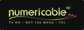 http://upload.wikimedia.org/wikipedia/fr/thumb/9/95/Numericable_logo_2010.png/320px-Numericable_logo_2010.png