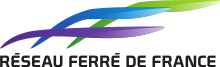 Description de l'image  RFF.svg.