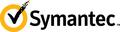 Symantec — Wikipédia Symantec Logo 2017