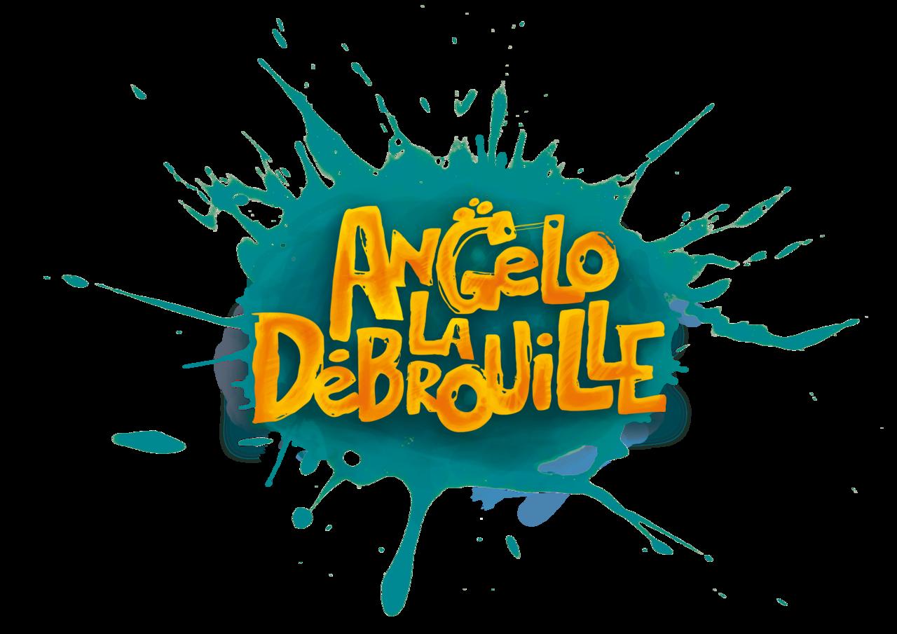 Fichier angelo logo wikip dia - Angelo la debroulle ...