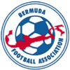 Football Bermudes federation.png
